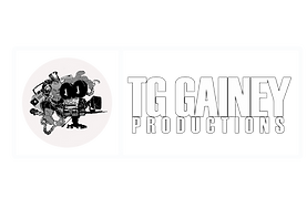 tggaineyproductions_logo side.png