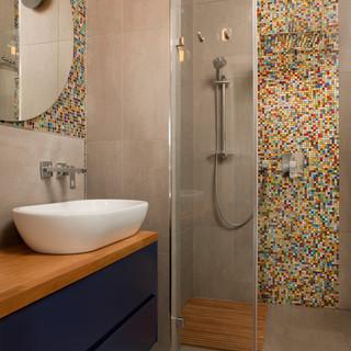 חדר אמבט