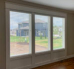 2 ½%22 blinds 1.jpg