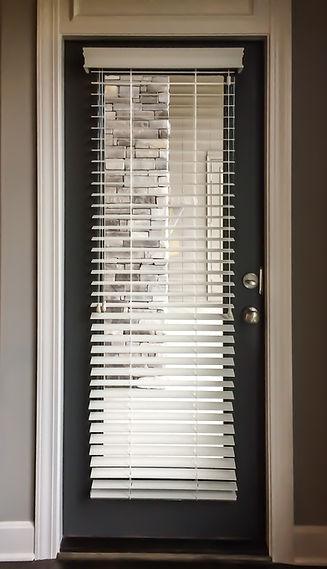 door 2- blind.jpg
