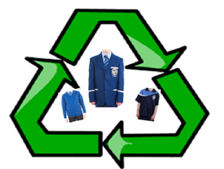 Student Council Recycling Initiative