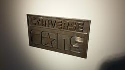 Converse HQ 058.jpg