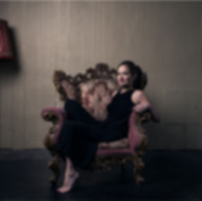 fotografia de retratos, portrait photography, fotografia portratos bilbao