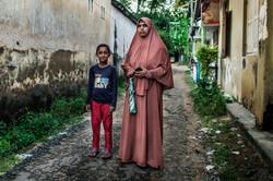 Sri Lanka Travel Street Photography
