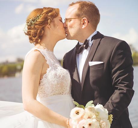 fotografia de matrimonio en bilbao, fotografia de bodas en bilbao