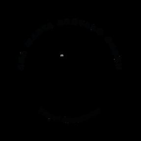 Ana Maria Arevalo Gosen_Square Logo_blac
