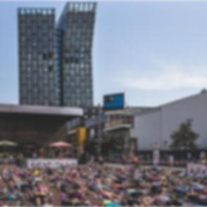 fotografia de eventos, events photography, fotografia de eventos bilbao