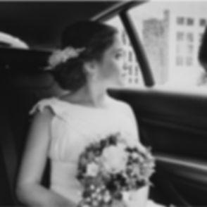 wedding photography, fotografia de bodas, fotoperiodismo bilbao