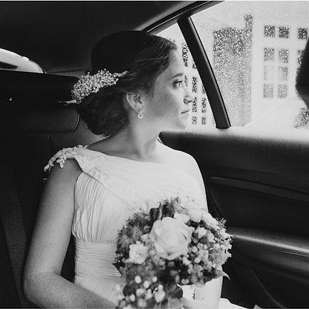 fotografia de boda, wedding photography, foto de bodas bilbao