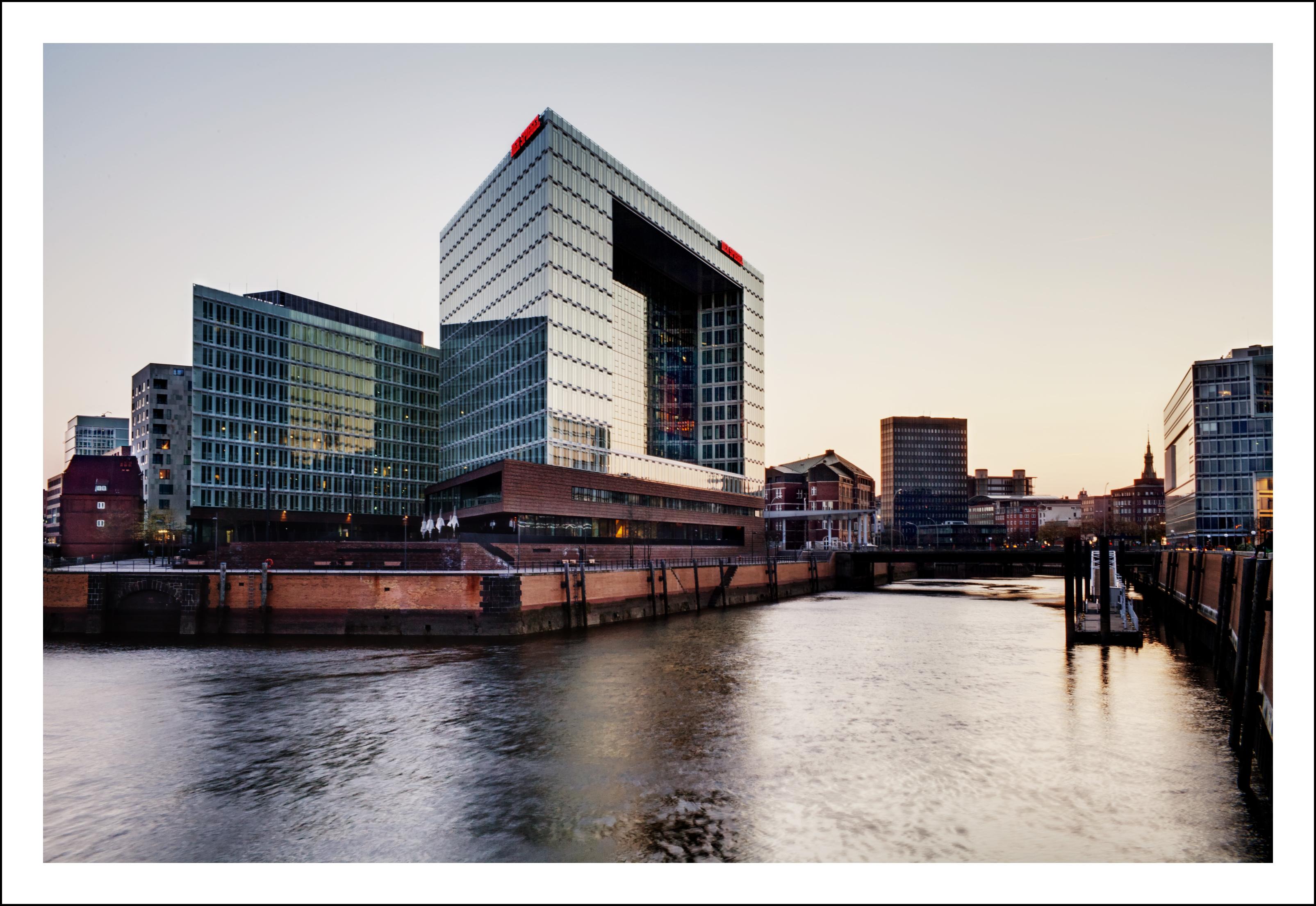 Hafencity02.jpg