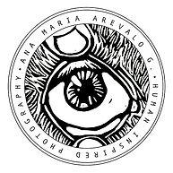 Amagosphoto-logo (4)2.jpg