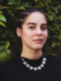 Ana Maria Arevalo Gosen photographer, fotografa Ana Maria Arevalo Gosen, Fotografa de eventos, fotografa de bodas, fotografa de eventos, fotografia de eventos, fotografia de retratos, fotografia de bodas