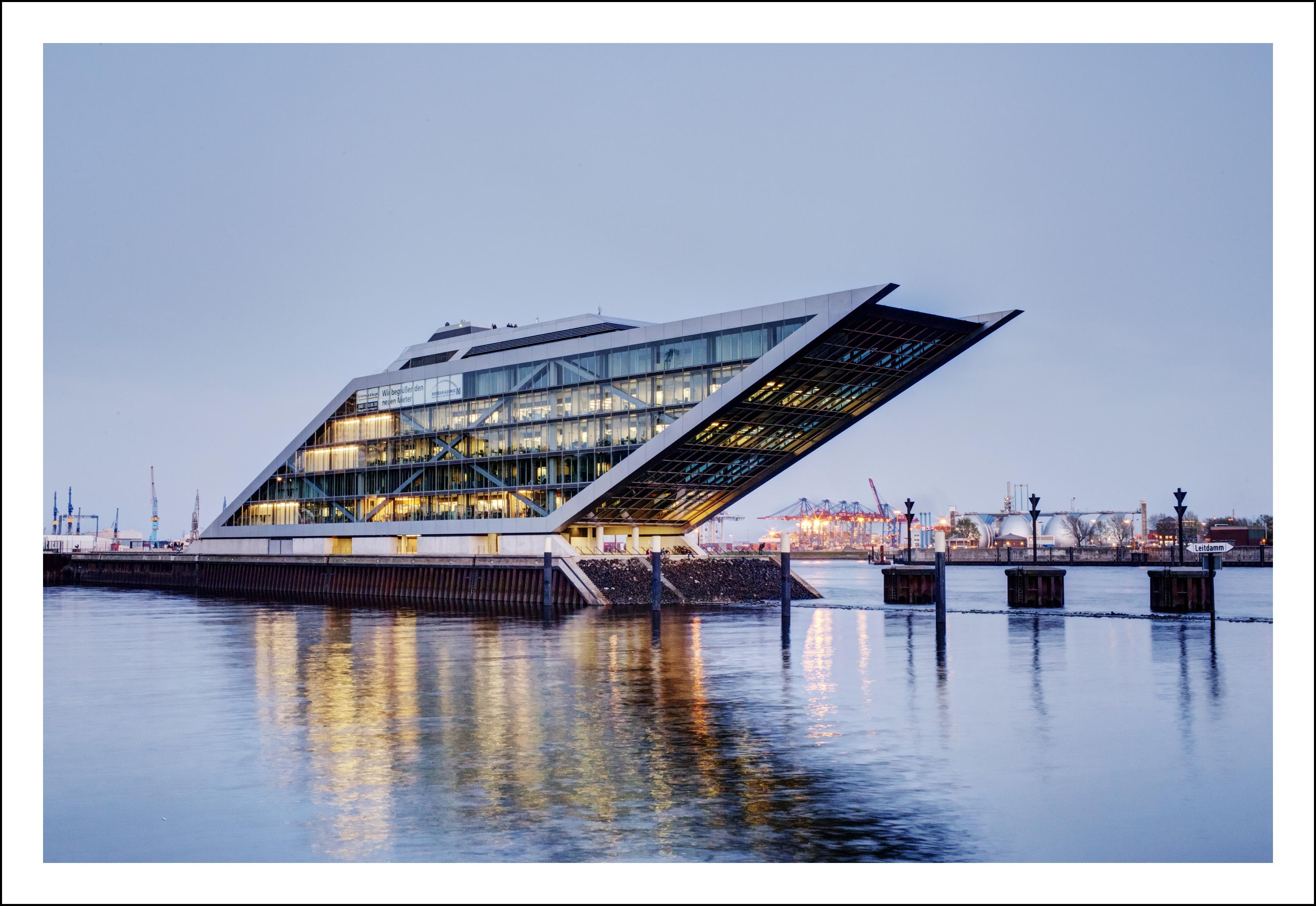 Hafencity05.jpg