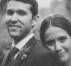 fotografia de matrimonio bilbao