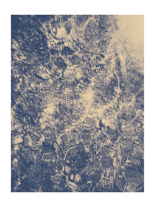 PRINT | AUSTRIA V | LANDSCAPES