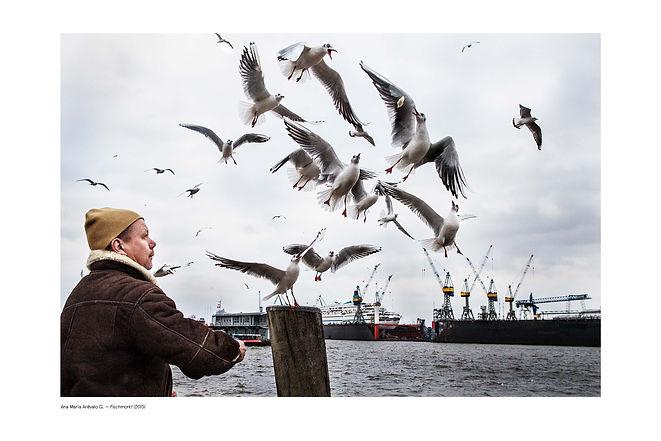 HamburgCalles-Fischmarkt.jpg