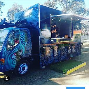 sacred seed food truck 1.jpg