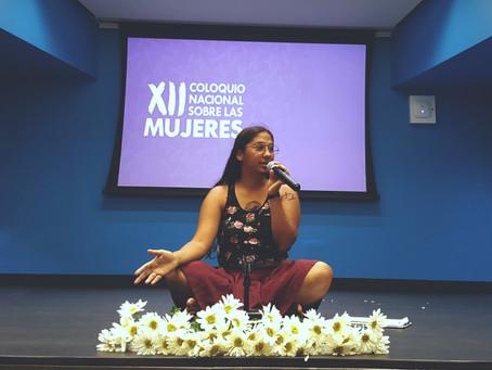 Artista boricua se dirige a encuentro literario en Costa Rica