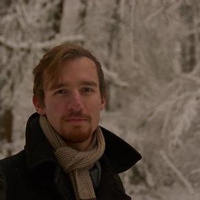 Liam Bowcock.jpg