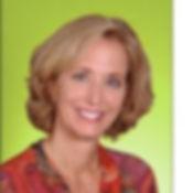 Patricia Hambrick.jpg