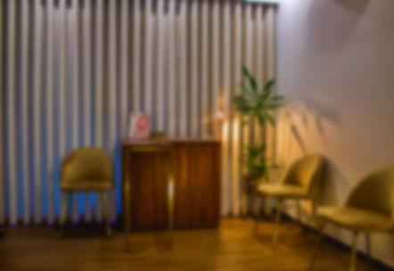 clinica2_blur.jpg