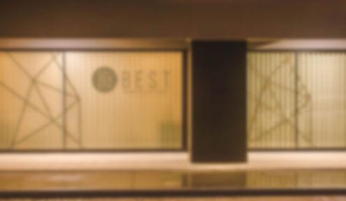 best_blur.jpg