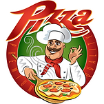 kisspng-pizza-chef-italian-cuisine-cooki