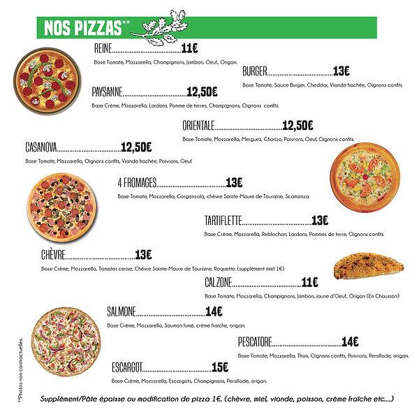 listepizza.jpg