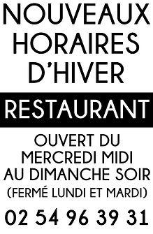 horaires restaurant.jpg