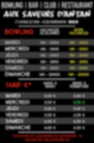minipanneaux horaires.jpg