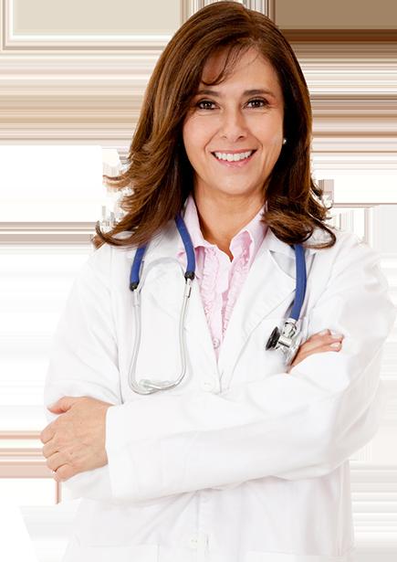 doctor-header.png
