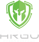 NEW Argo no llc.png