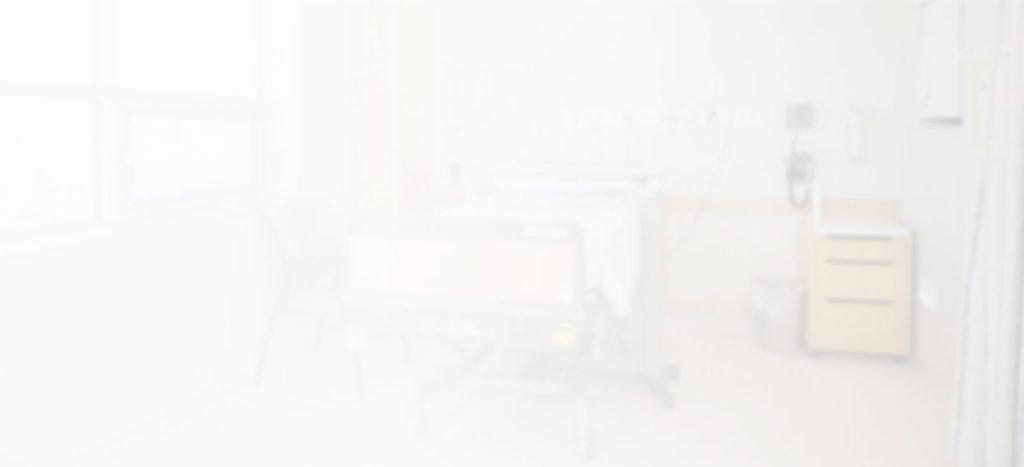medical-bg-1024x467.jpg