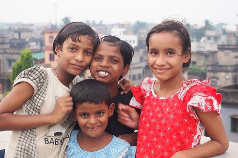 Childs B1.jpg