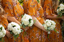 K+A Wedding_425web.jpg