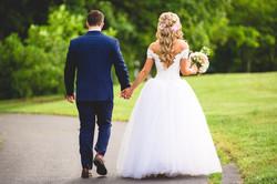 katie_duane_wedding_0467