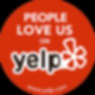 yelp review badge_edited.png