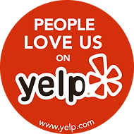 yelp review badge_edited.png