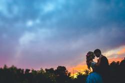 katie_duane_wedding_0684