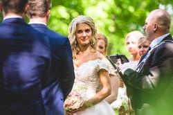 katie_duane_wedding_0287