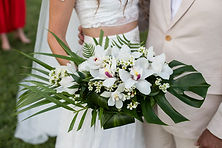 A+Z Wedding_0516.jpg