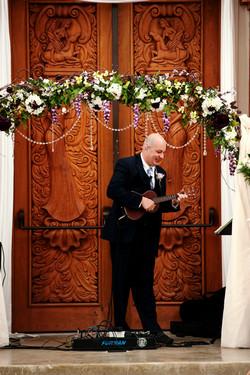 kala_kaelin_wedding_006_edited