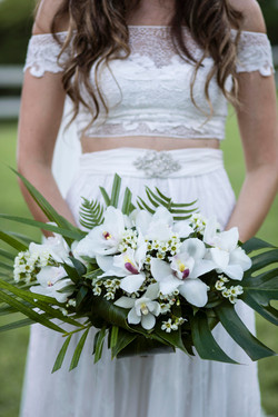 A+Z Wedding_0555