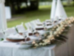 A+Z Wedding_0766.jpg