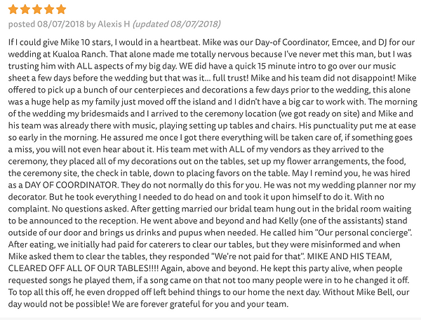 Alexis 5 Star Review.png