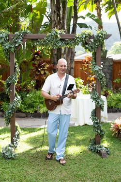 K+A Wedding_276web