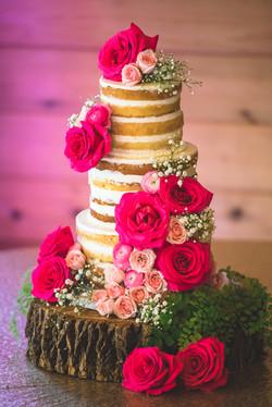 katie_duane_wedding_0214