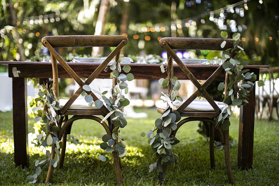 K+A Wedding_627web