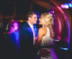 katie_duane_wedding_0757.jpg