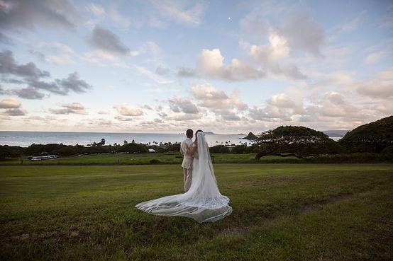 A+Z Wedding_0618.jpg